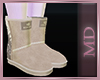 [MD] UGGS|Pearls&Paill.