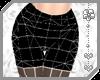 ~AK~ Drv HD Shorts
