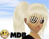 ~MDB~ BLOND DAYLIE-ANN