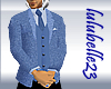 L23 Kashmere Suit