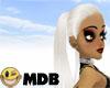 ~MDB~ IVORY ERICKA N/B