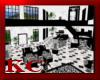 $KC$ Beach House II