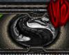 Scorpion Shin pads