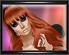 ♐ BellaThorn12 Ginger