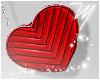 ᴍ| Heart Purse