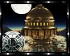 [D]   Luxuria Sanctuary