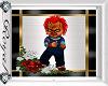 Dancing Chuckie