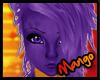 -DM- Spyro Hair M V3
