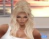 Tirsa Blonde
