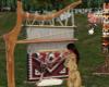 TF* Native Indian Loom