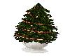 2020 Small Xmas Tree