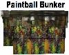 Paintball Bunker 1