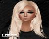Hildevun Blonde