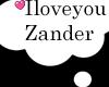 ILoveZander