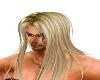 Brendon Blonde