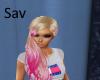 Thorne7-Pink Tip
