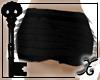 *XS* Donna Rumba Panties