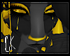 CK-Greed-Tears