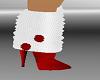 FG~ Xmas Boots