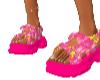 Pink Tweety