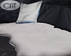 Secret Hideaway Pillows