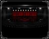 Theater Blackred