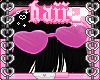 pinkshades v1