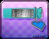R | Ash's Collar