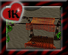 !!1K LS PALM TREE DAYBED