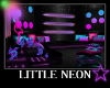 Little Neon