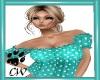 CW Summer Polka Dots