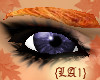 {LA1} Amethyst Eye