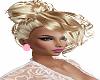 Blond Mimi Hair