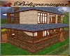 Anns family house 3