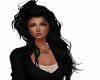(wiz) rosalyn black