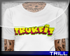 Trukfit. - Top