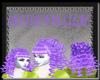 [FCS] Cecile V10 Lilac