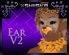 .xS. Winnie|Ear V2