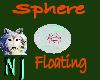 ~NJ~Animated Sphere4