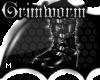 [GW] Boots-Grim