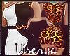 -V- Wild Thang XXL