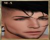 Dario  Head+Skin M-A