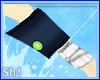 S` Bunnoiz Cuffs