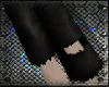 .F. Zombie Brand Pants