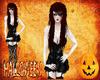 full halloween avatar