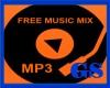 FREE MUSIC FULL MIX MP3