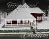 (T)Winter Executive Hom-