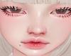 Head Mh Baby 01