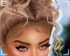 -Mm- milana blond