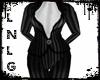 L:BBW Outfit-Skellington